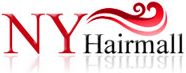 Nyhairmall Coupons