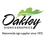 Oakley Signs Coupons