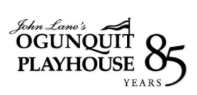 Ogunquit Playhouse Coupons
