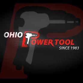ohio power tool Coupons