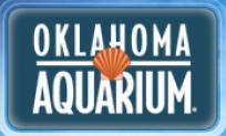 Oklahoma Aquarium Coupons