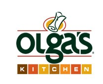 Olga's Kitchen Coupons