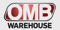 OMBWarehouse Coupons
