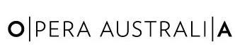 Opera Australia Coupons