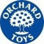 Orchard Toys Coupons