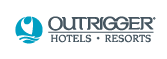 Outrigger Hotels & Resorts Coupons