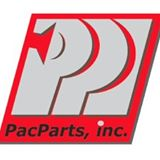 Pacparts Coupons