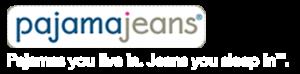 Pajama Jeans Coupons