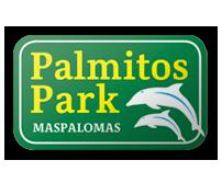 Palmitos Park Coupons