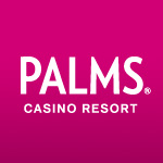 Palms Coupons