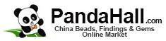 Panda Hall Coupons