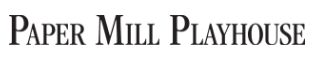 Paper Mill Playhouse Coupons