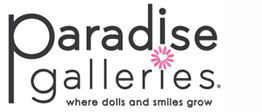Paradise Galleries Coupons