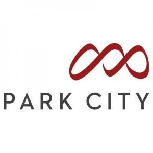 Park City Mountain Resort Coupons
