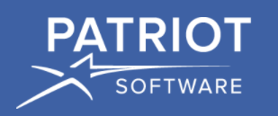 Patriot Software Coupons