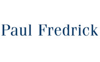 Paul Fredrick Coupons