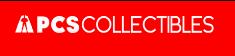 PCS Collectibles Coupons