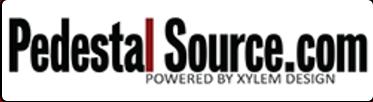Pedestal Source Coupons