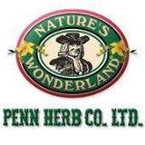 Penn Herb Coupons
