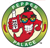 Pepper Palace Coupons