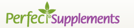 Perfect Supplements Coupons