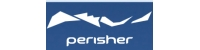Perisher Coupons