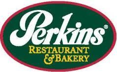 Perkins Coupons
