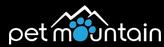 Pet Mountain Coupons