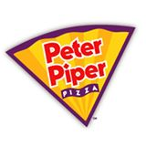 Peter Piper Pizza Coupons