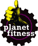 Planet Fitness Store Coupons