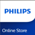 Philips Appliances Coupons