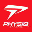 Physiq Apparel Coupons