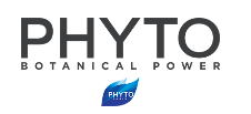 Phyto Coupons