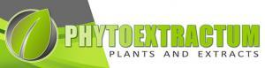 Phytoextractum Coupons