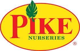 Pike Nursery Coupons