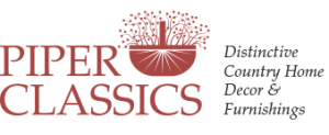 Piper Classics Coupons