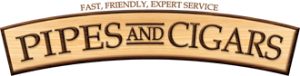 PipesandCigars.com Coupons