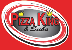 Pizza King Coupons