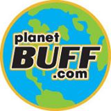 PlanetBuff Coupons