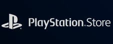 playstation network Coupons