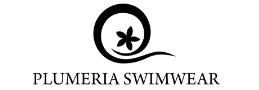 Plumeria Swimwear Coupons