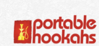 Portable Hookahs Coupons