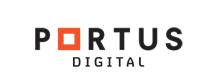Portus Digital Coupons