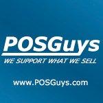 POSguys.com Coupons