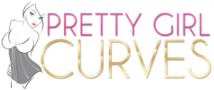 Pretty Girl Curves Coupons