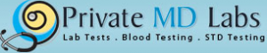 Private MD Labs Coupons