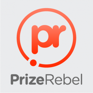 Prize Rebel Coupons