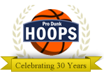 Hoops Coupons