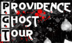 providence ghost tour Coupons