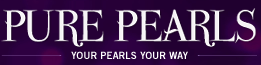 Pure Pearls Coupons
